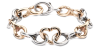 X Jewellery, Elegant Affection Bracelet